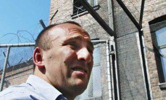 Arrestohet Princ Dobroshi, bosi shqiptar i drogës në Evropë