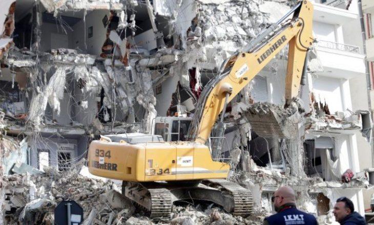 Shemben ndërtesat e dëmtuara nga tërmeti, Veliaj: Të përgatitur për këdo që ka nevojë