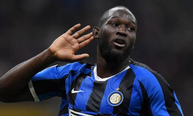 Capelo me kritika të rënda për yllin e Interit