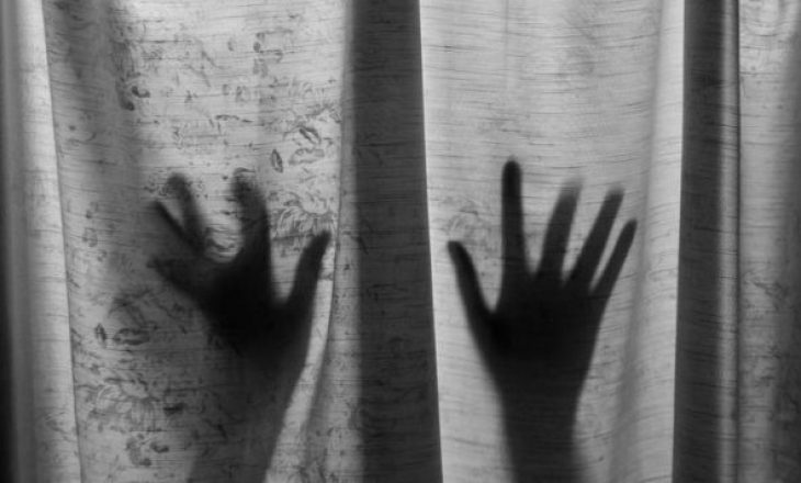 Arrestohet një person në Viti, dyshohet se dhunoi një vajzë