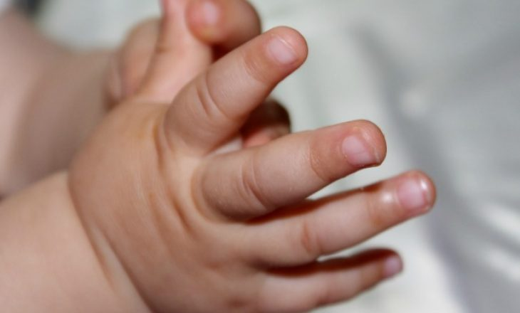 Pesë fëmijë janë braktisur në Kosovë vetëm në tre muajt e fundit të 2020-tës