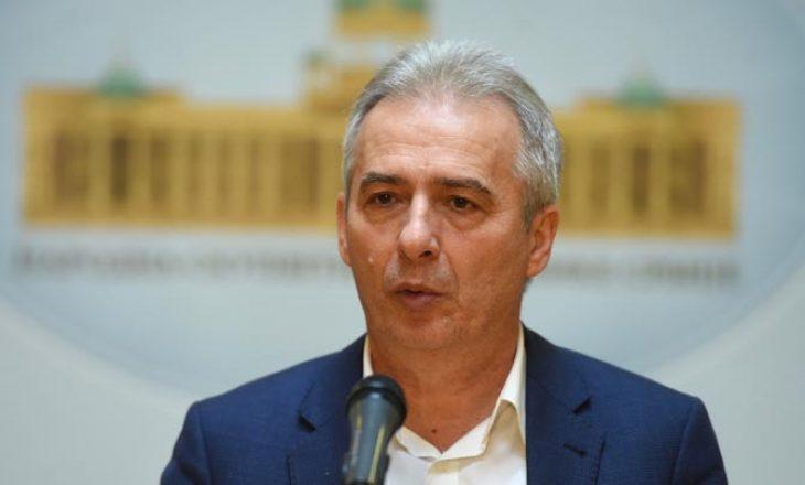 Drecun paralajmëron padi nga Gjykata Speciale për Ramush Haradinajn, Sami Lushtakun dhe të tjerë
