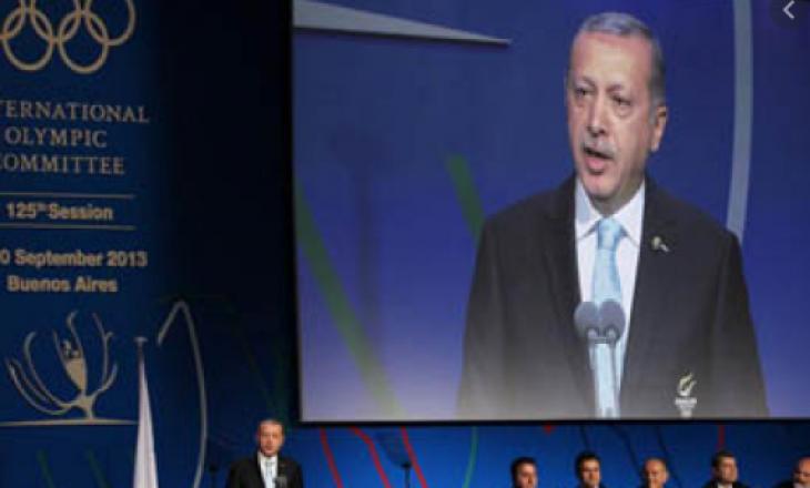 """Erdogani kritikon Macronin: Merru me """"jelekverdhët"""" në rrugët e Parisit"""