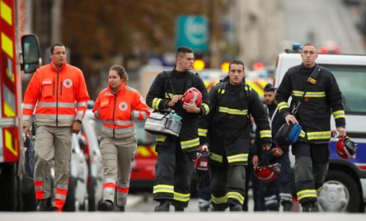 Dy fëmijë nga Kosova humbin jetën në një lumë në Francë
