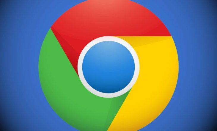 Ajo se çfarë ka bërë Chrome së fundmi, mund të jetë arsye për të kaluar në Firefox?