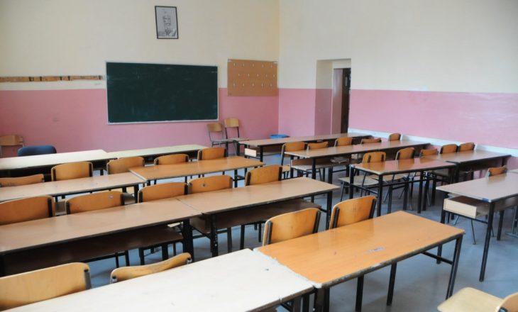 Dy shkolla në Prishtinë vazhdojnë mësimin normalisht – nuk i përmbahen vendimit të SBAShK-ut për grevë