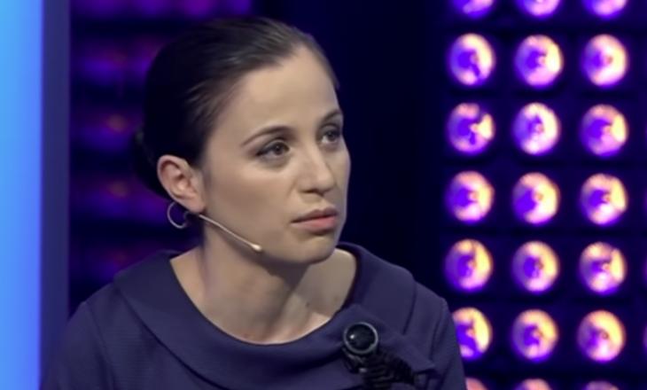 Çifti shqiptar që gënjeu në emision për të përfituar ndihma dhe qiranë e shtëpisë falas