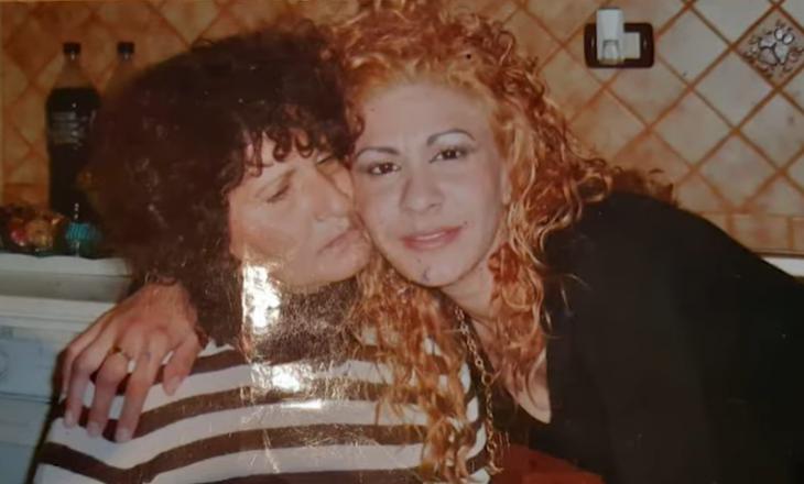 Gruaja shqiptare që u masakrua në Francë, familja apelon shtetin t'u sjellë trupin