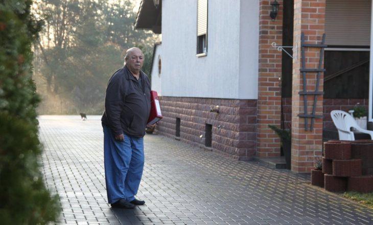 I vdiq djali në Kosovën e pasluftës, babai padit shtetin gjerman – kërkon mijëra euro dëmshpërblim