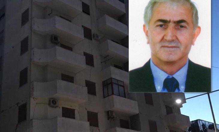 """""""Shit gruan dhe rregullo banesat"""" – qytetarët paralajmërojnë biznesmenin Hazir Gashi"""