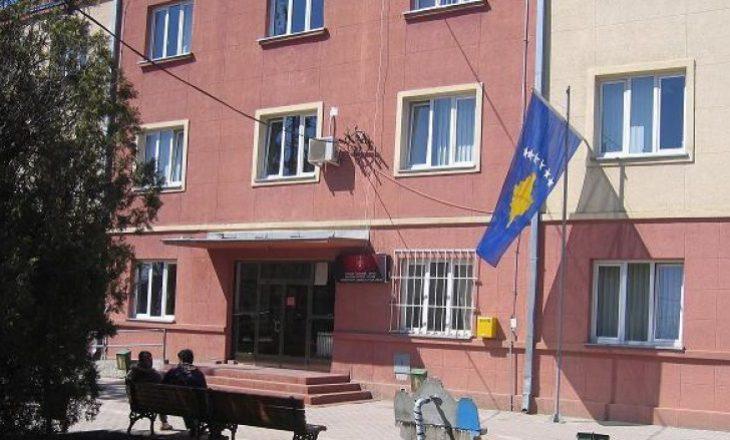 Kjo komunë në Kosovë ndalon ndezjen e fishekëzjarrëve gjatë festave të fund vitit