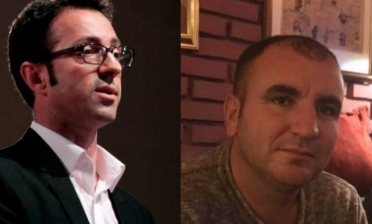 Kërcënimet me jetë të kundërshtarëve politik në Kosovë – Nga 'marrja në shenjë' e deri te 'ta lëshojë Kosovën ose të vritet'