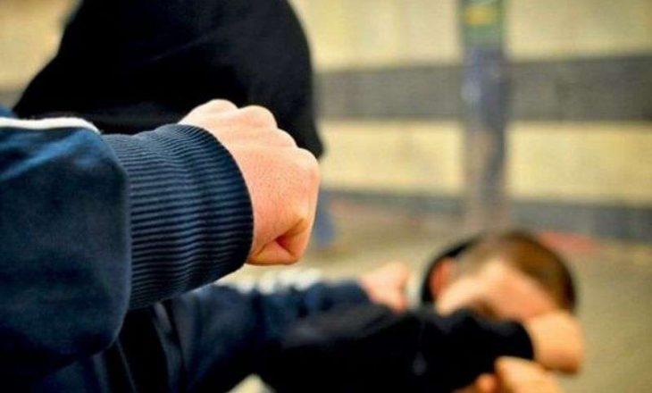Prishtinë: Dy burra brenda familjes rrahen mes vete në natën e Vitit të Ri