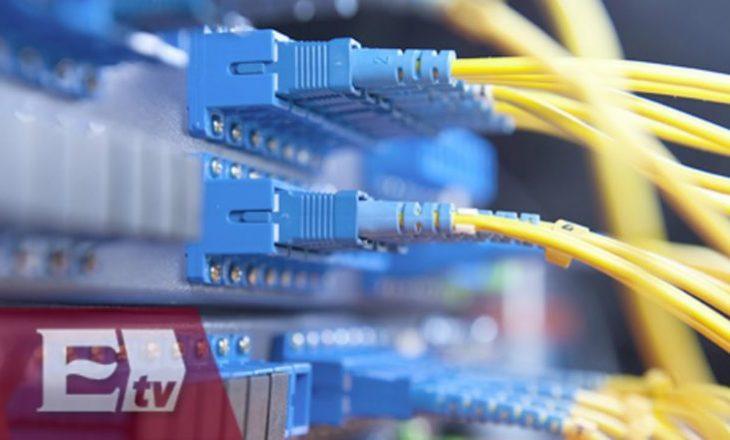 Këputen kabllot optike të Google, shkaktojnë probleme në Evropën Lindore