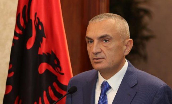 Meta: Serbia të ndalojë fushatat kundër integrimit të Kosovës në nismat rajonale e institucionet ndërkombëtare