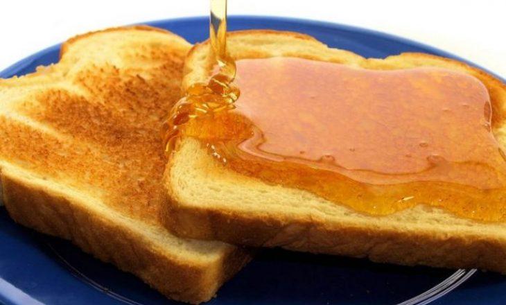 Shëndeti i stomakut – Cilat janë mëngjeset që duhet të hani