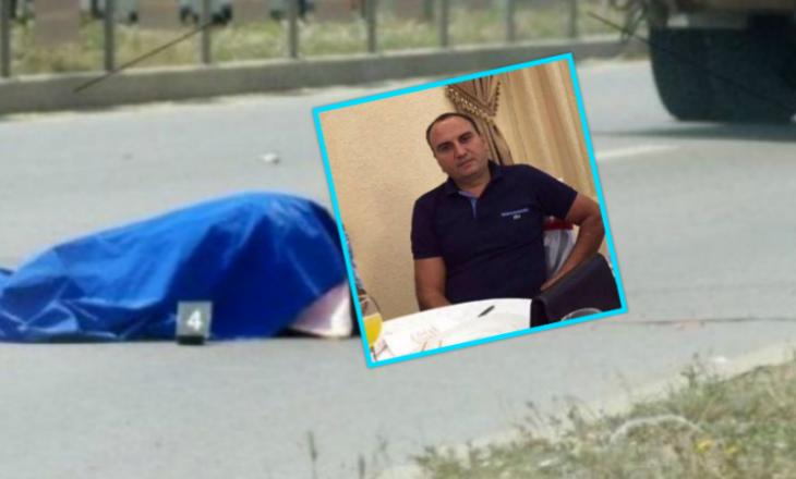 Pak para vrasjes në Gjilan, polici kishte shtënë me armë zjarri në një lokal në Malishevë