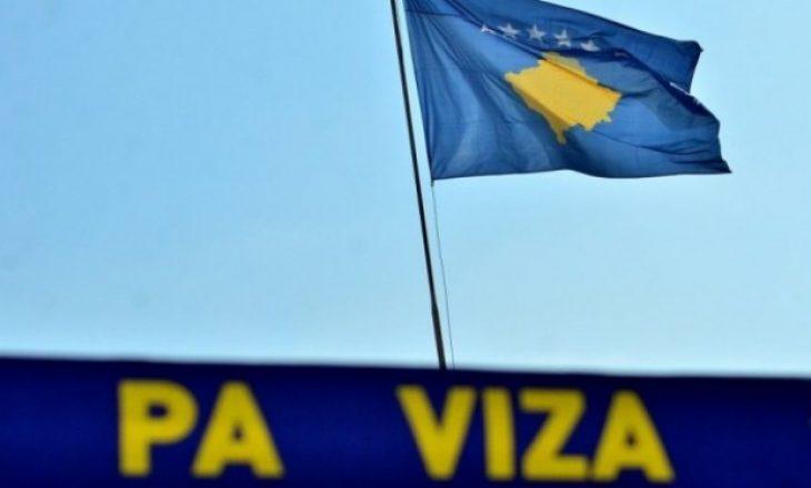Pse Franca dhe Holanda mbesin të pabindura se Kosova i meriton vizat?