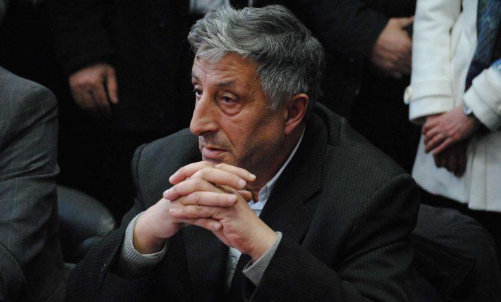 SBASHK-u reagon pas pezullimit të Ligjit për Pagat: Kjo është e keqja që mund t'i vijë Kosovës