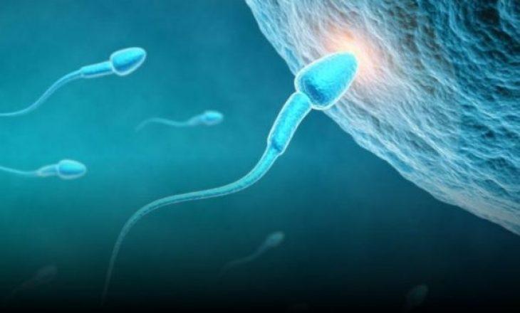 """""""Kosovarët e kanë cilësinë më të dobët të spermës në rajon"""""""