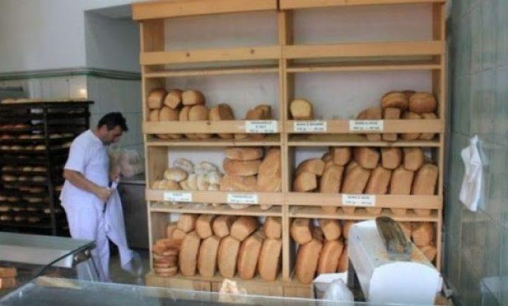 Vazhdon rritja e konsumit në Shqipëri