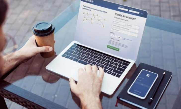 Facebook do të lejojë bartjen e fotografive në Google