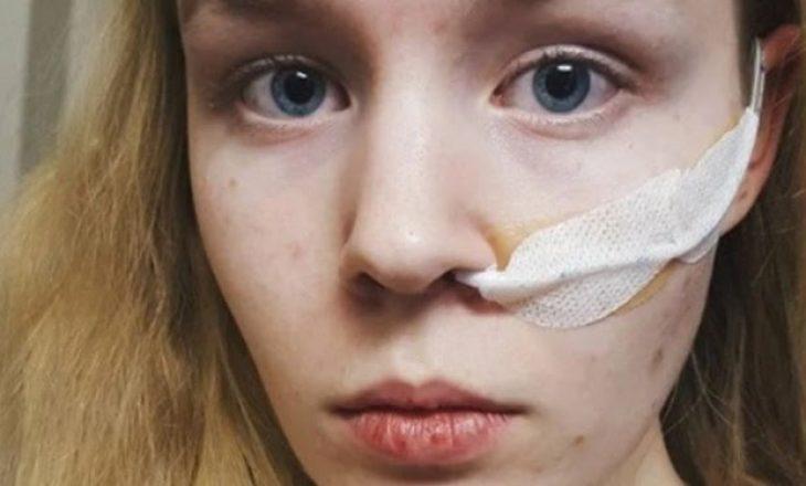 Holandë: Tetë të arrestuar për dhunim të vajzave adoleshente