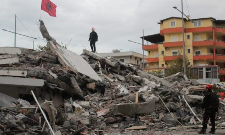 Të arrestuarit për tërmetin sot para gjykatës