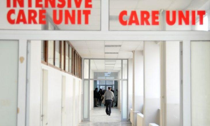 Mundësitë dhe sfidat për implementimin e sigurimeve shëndetësore