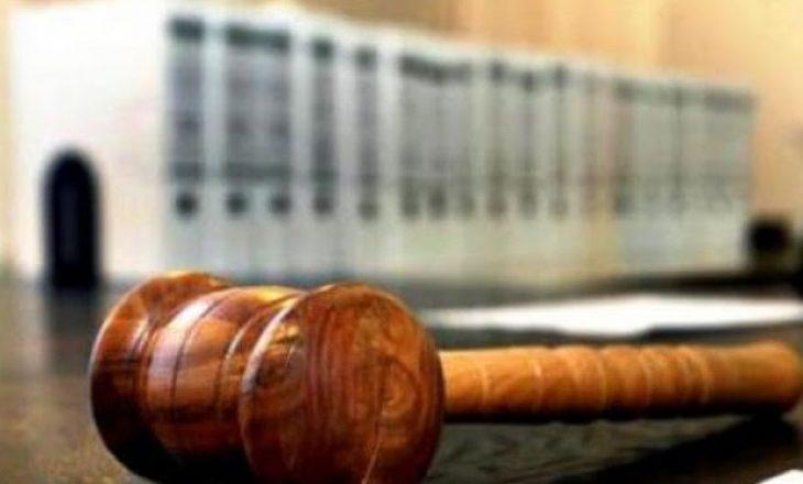 Rritja e transparencës së gjyqësorit në Kosovë