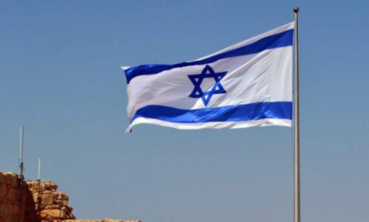 Mediat izraelite: Knesset do të shpërndahet, zgjedhjet më 2 mars