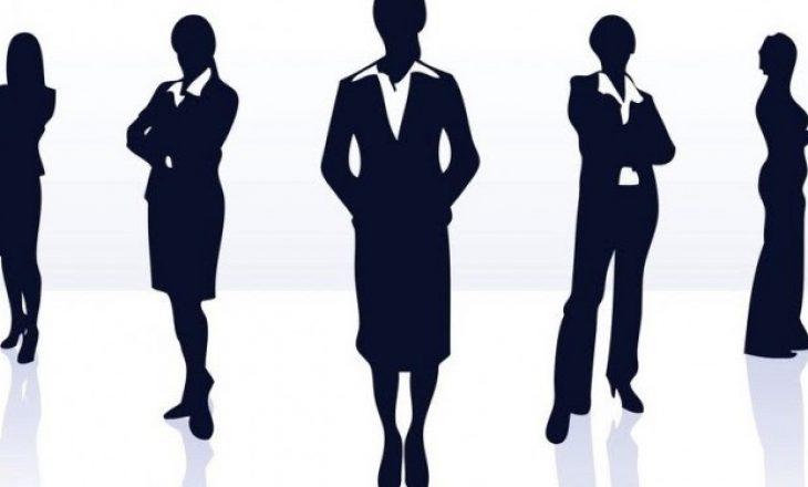 Shtohet numri i grave në bordet mbikëqyrëse të kompanive gjermane