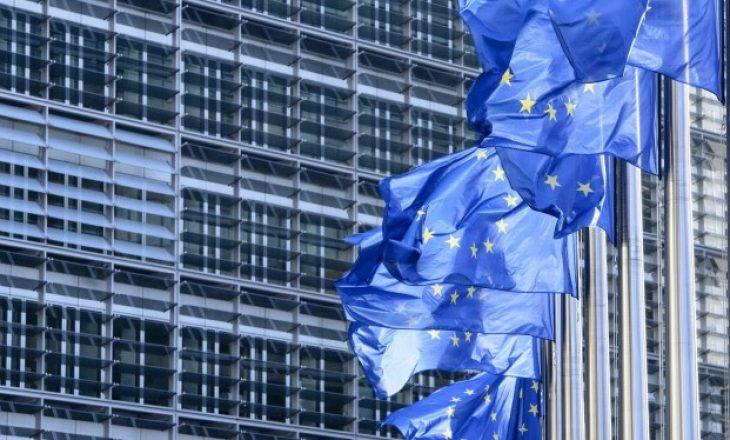 Komisioni Evropian shpërblen Kosovën me mbi 11 milionë euro