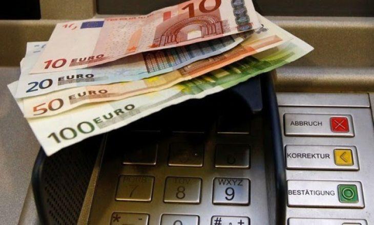 Avokati i Popullit: Kemi pranuar vendimin e Kushtetueses për pezullimin e ligjit të pagave