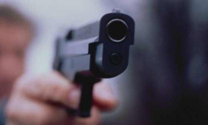 Këto janë 19 vrasjet që tronditën Kosovën gjatë këtij viti