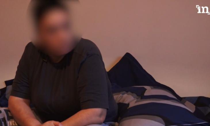 Rrëfen viktimat e burgjeve të Kosovës: Më kanë thënë se ki HIV e më kanë izolu