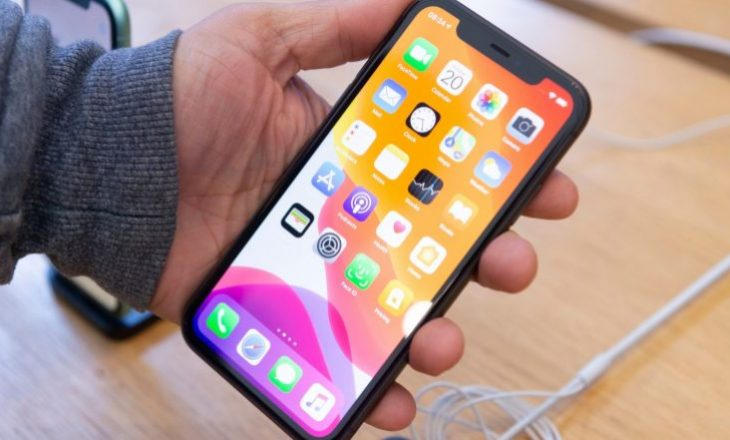 Raporti i ri tregon arsyet pse 2020 do të jetë viti i Apple