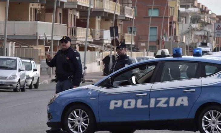 Në Sicili shpërbëhet rrjeti i mafisë e cila ka shpërdorur fondet e BE