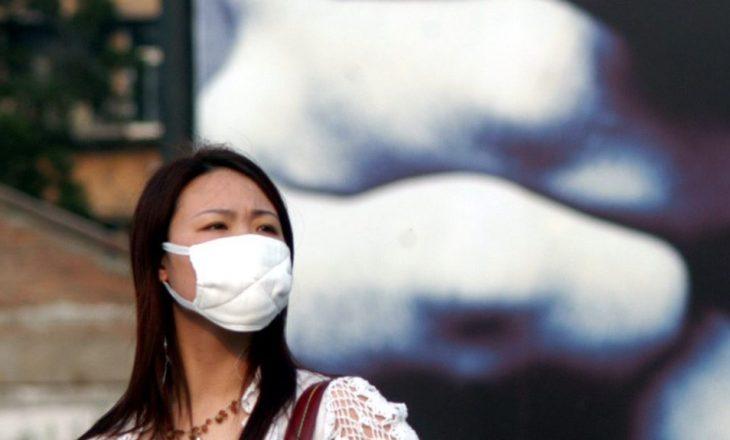 Rasti i parë i virusit të ri raportohet jashtë Kinës