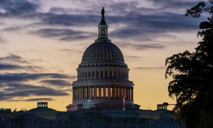 Të mërkurën votohet për dërgimin e akuzave kundër Trumpit në Senat