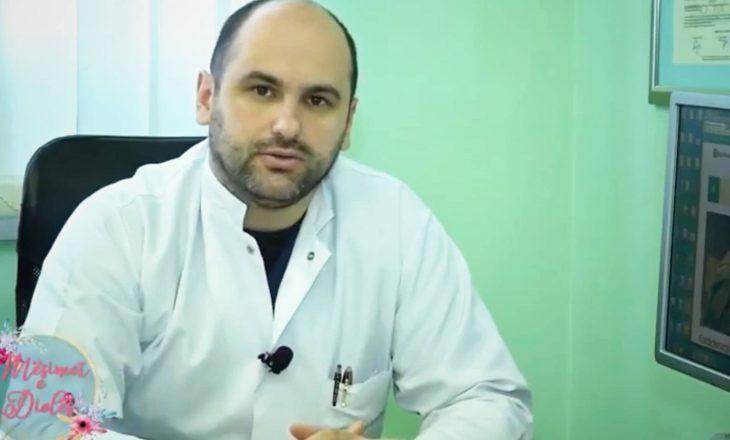 Te jesh mjek i përgjithshëm në Kosovë nënkupton të mos kesh mundësi ta ushtrosh profesionin e mjekut