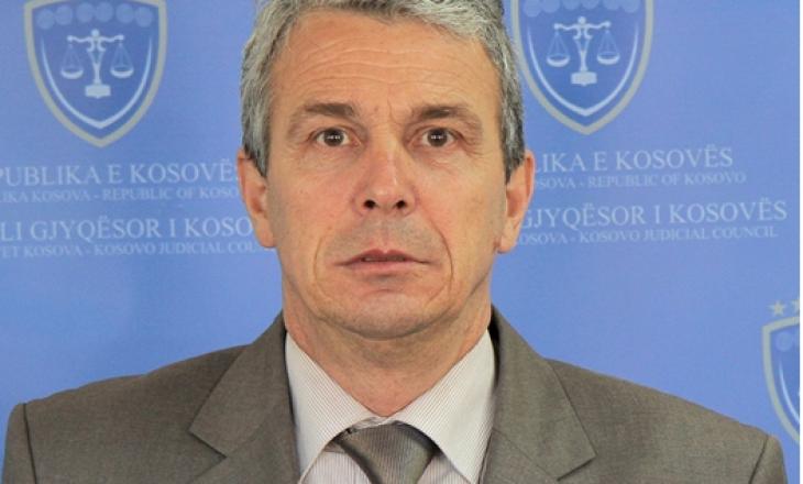 """""""Pronto"""", ankesa e Prokurorisë shkon në gjykatën që udhëhiqet nga njeriu i Adem Grabovcit"""