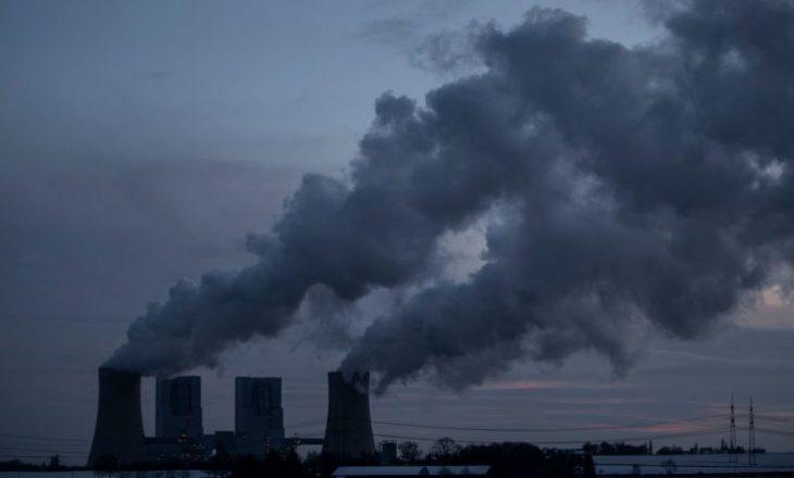 Gjermania do të braktisë qymyrin si burim i prodhimit të energjisë elektrike