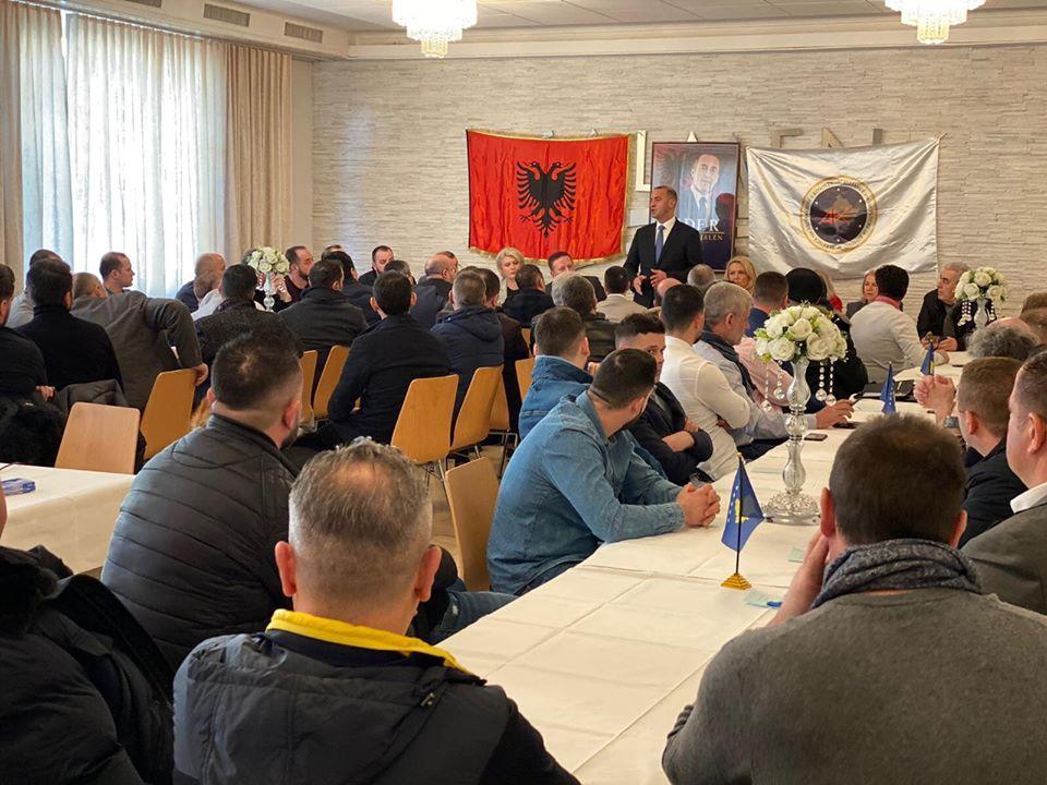 haradinaj-ne-zvicer-zeri-i-diaspores-do-jete-gjithmone-ne-institucionet-e-kosoves