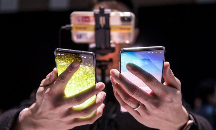 Zbritjet nuk kanë të ndalur në Zone Mobile – gjej telefonin më të mirë me çmimin më të lirë