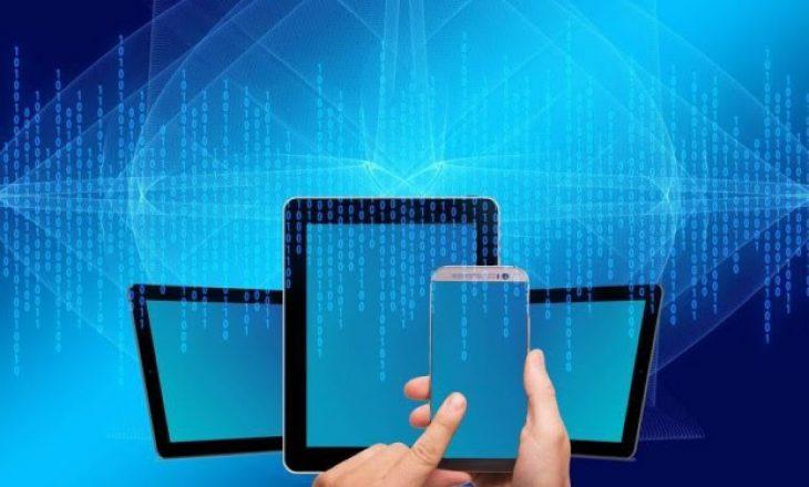 Japonia përgatitet për fillimin e rrjetit 6G
