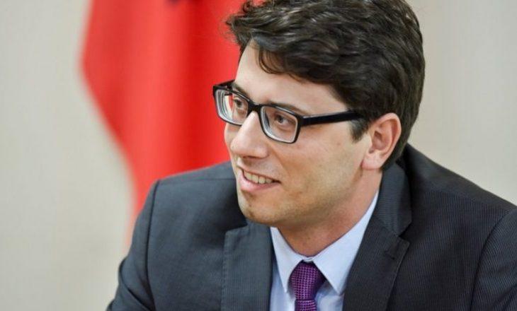 Murati: Kosova nuk do të ketë krizë buxhetore