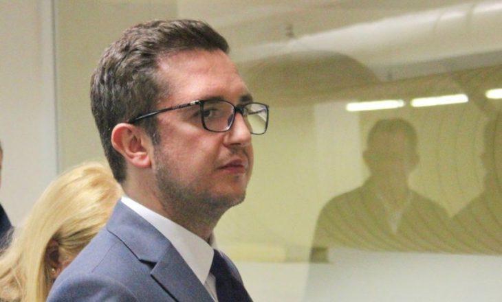 Deputeti i LDK-së thotë se VV e ka derën hapur për marrëveshje