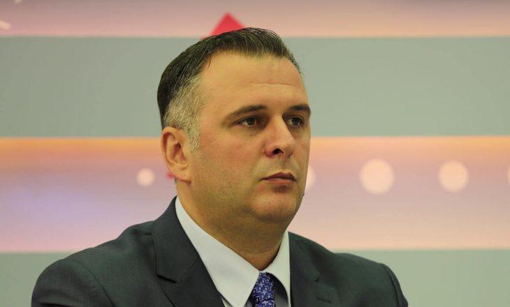 Bajqinovci: Ata persona që e kanë keqpërdorur detyrën nuk kanë vend në institucione