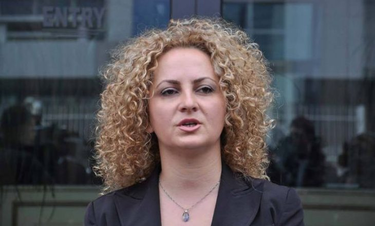 Kadaj kërkon që 170 eurot e punëtorëve të dalin para Kurban Bajramit